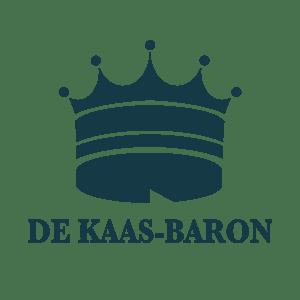 De Kaas-Baron